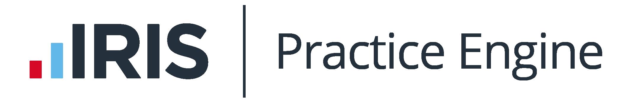 IRIS Practice Engine