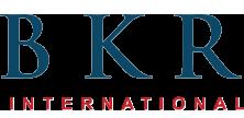 BKR International