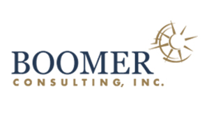 Boomer Consulting