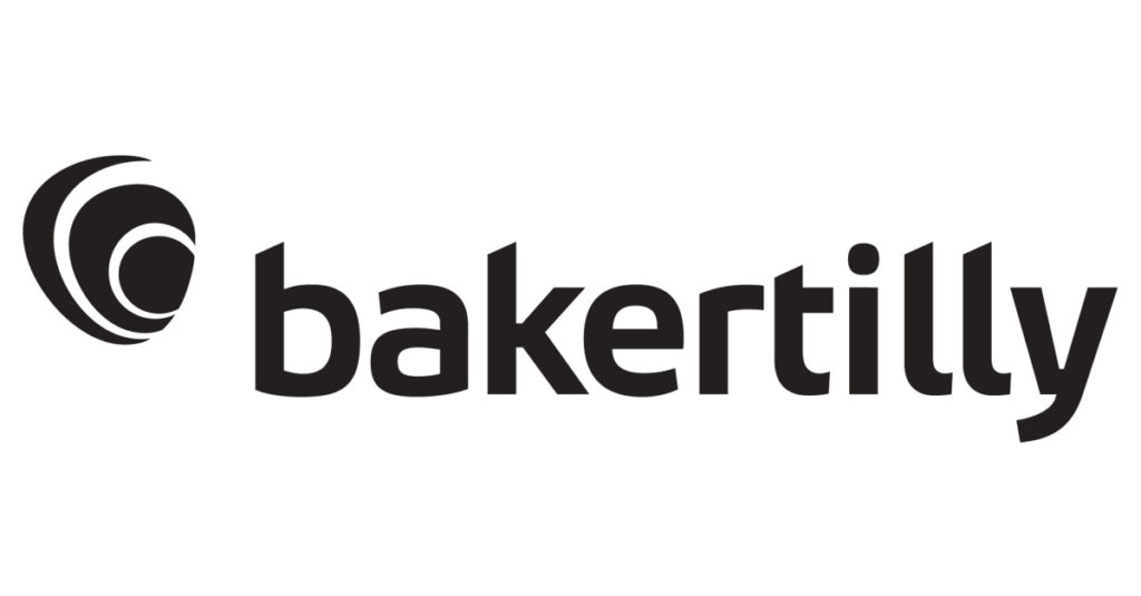 Baker Tilly International